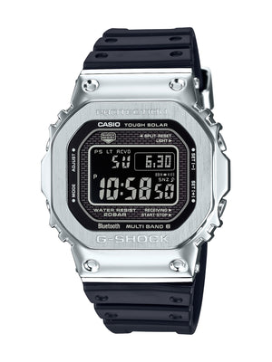 CASIO G-SHOCK GMW-B5000-1JF