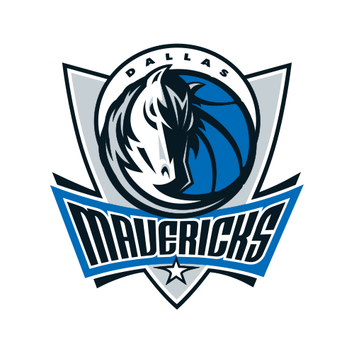 Dallas Mavericks and Lombardo Custom Apparel