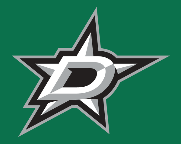Dallas Stars and Lombardo Custom Apparel