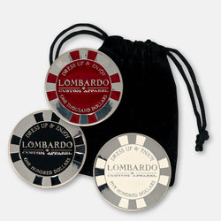 [Mens Suit Gift Cards Dallas] - LombardoCustom
