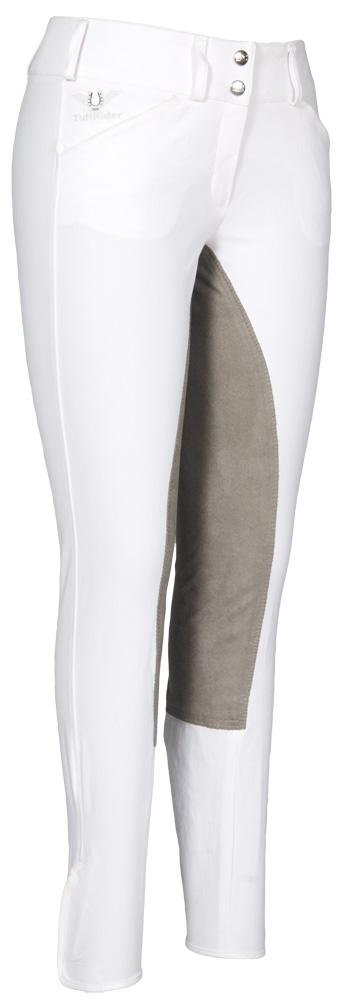 TuffRider Ladies Piaffe Full Seat Breeches_1