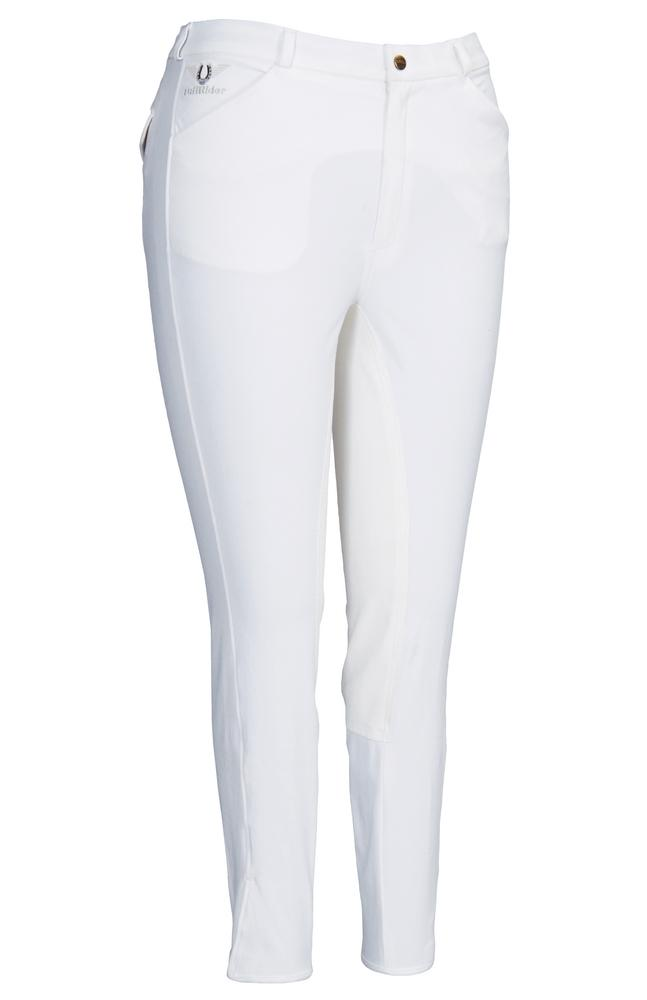 TuffRider Men's Grand Prix Full Seat Breeches_1