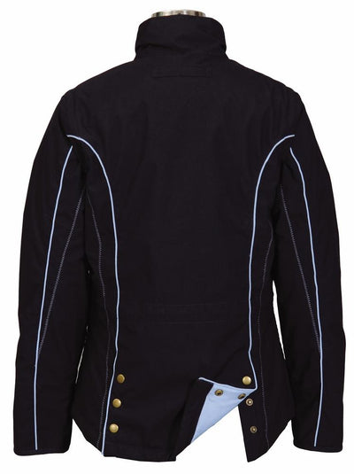 TuffRider Ladies Weston Jacket_2