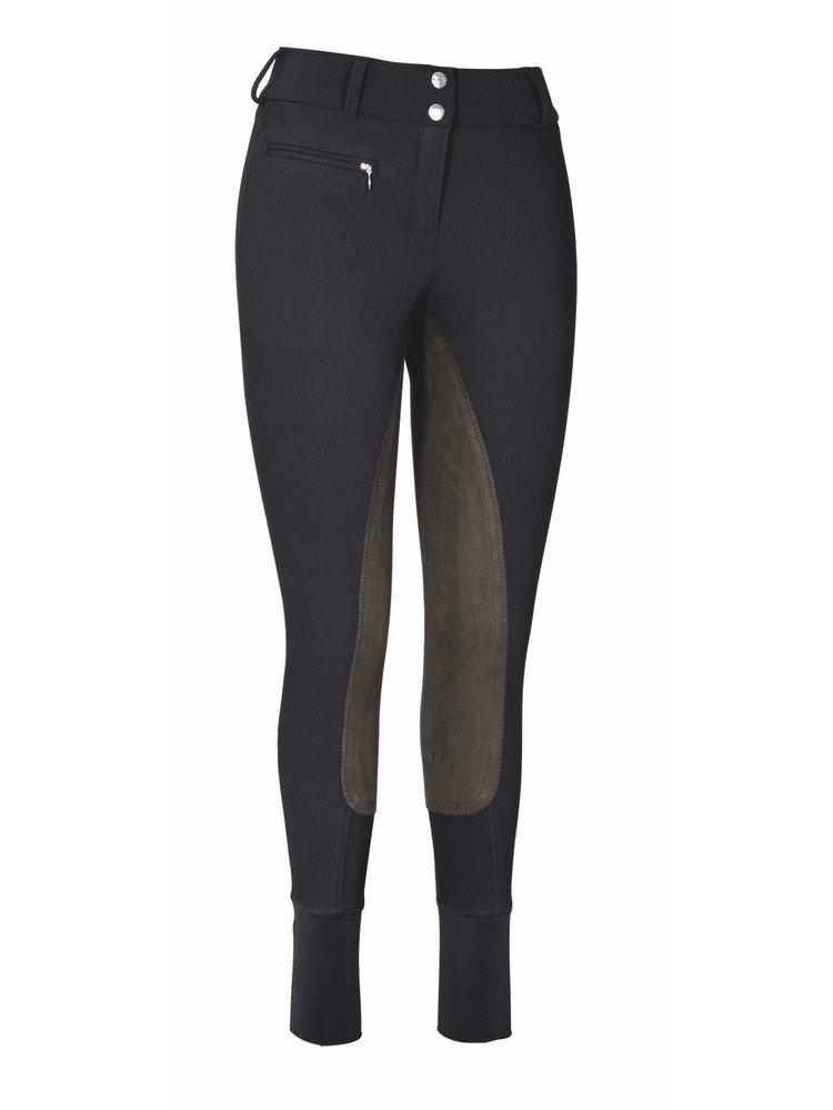 TuffRider Ladies Tech Full Seat Breeches_1