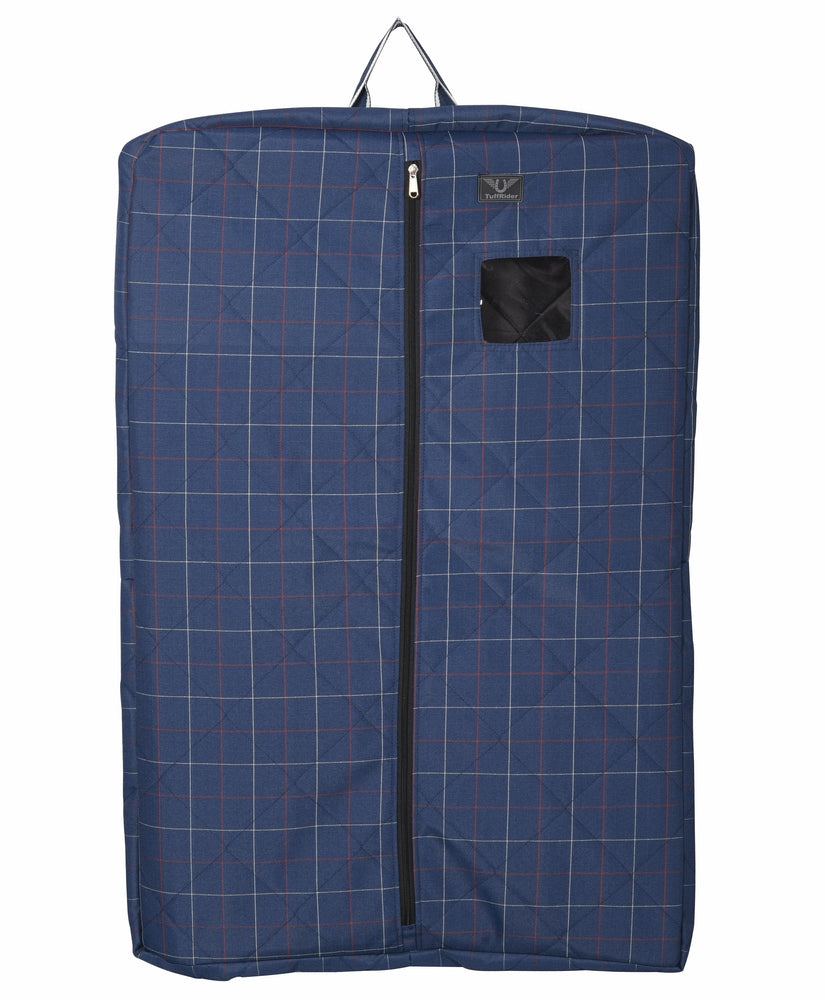 TuffRider Optimum Equestrian Garment Bag_1