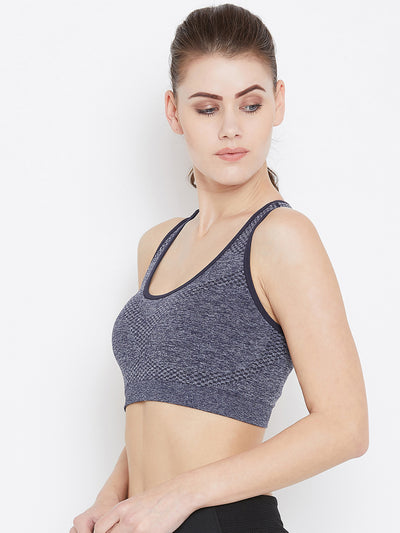 TuffRider EquiCool Low-Cut Scoop Neck Sports Bra_3