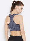 TuffRider EquiCool Low-Cut Scoop Neck Sports Bra_4
