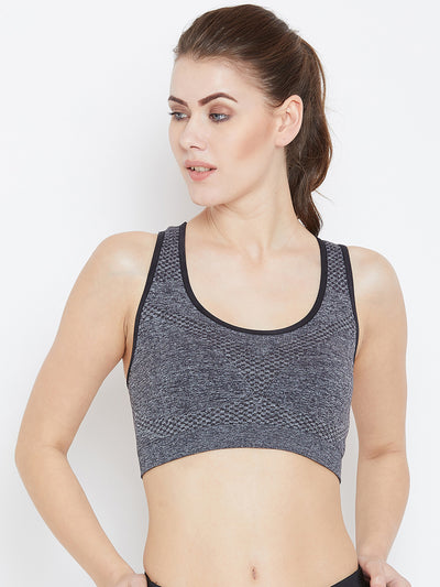 TuffRider EquiCool Low-Cut Scoop Neck Sports Bra_9