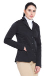 Equine Couture Ladies Fiona Show Coat_10
