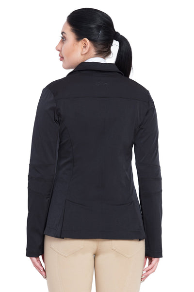 Equine Couture Ladies Fiona Show Coat_11