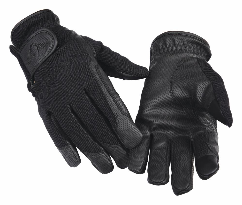TuffRider Ladies Performance Riding Gloves_1