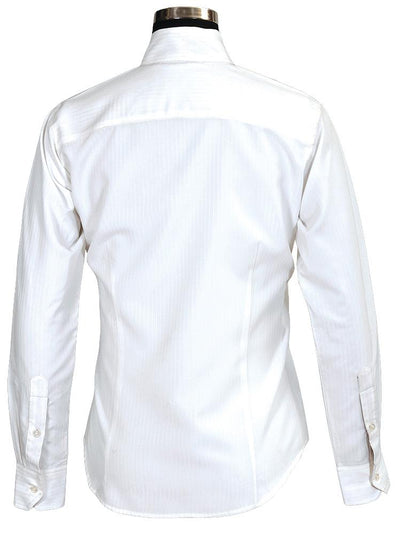 Baker Ladies Elite Competition Long Sleeve Show Shirt_2