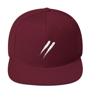 Classic Snapbacks ~ Multiple Colors