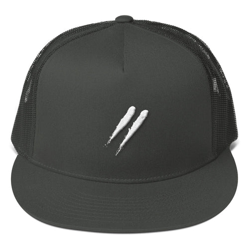 Mission Mesh Trucker Hat