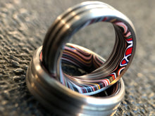 Load image into Gallery viewer, Horizon: Fordite edition