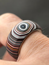Load image into Gallery viewer, Fordite / Super Magnesium Showstopper
