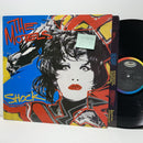 The Motels Shock Capitol 12378 VG++/VG+ New Wave Rock LP