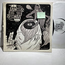 Gel Roc Mascaria Laws and Flaws VG+/VG- Hip Hop 2007 2LP