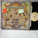 Lynyrd Skynyrd Second Helping- MCA 3020 VG+-/VG++ Southern Rock Record