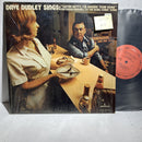 Dave Dudley Sings Listen Betty- Mercury SR 61315 VG+/VG++ Country LP