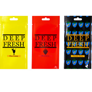 Fruity Air Freshener Variety Pack