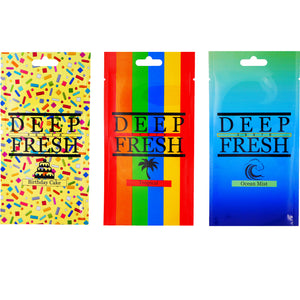 Neutral Air Freshener Variety Pack