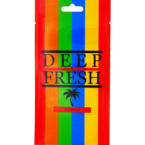Tropical Escape Air Freshener