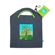 Load image into Gallery viewer, ONYA Shopping bags - Small
