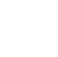 Anubis Clothing Company