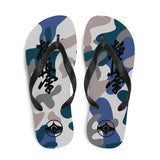 Flip-Flops military karate kyokushin - karate kyokushin shop