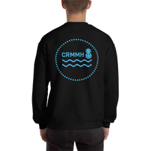 Load image into Gallery viewer, SWELL Crew Sweatshirt