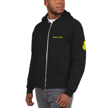 Load image into Gallery viewer, RICA Map Hoodie Sweater