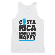 Load image into Gallery viewer, HIPPIE Font Classic Tank Top