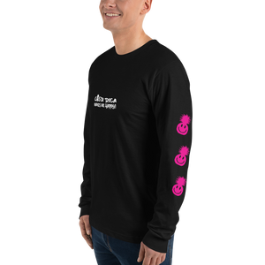CRMMH Long Sleeve T-shirt