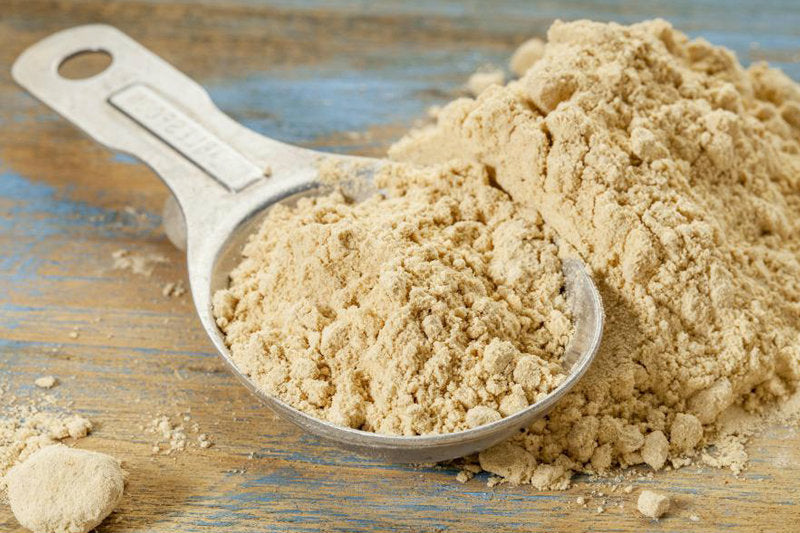 Why Maca Should be a Part of Your Daily Routine