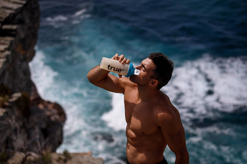 Whey Protein vs Casein Protein: Which is Best For What?
