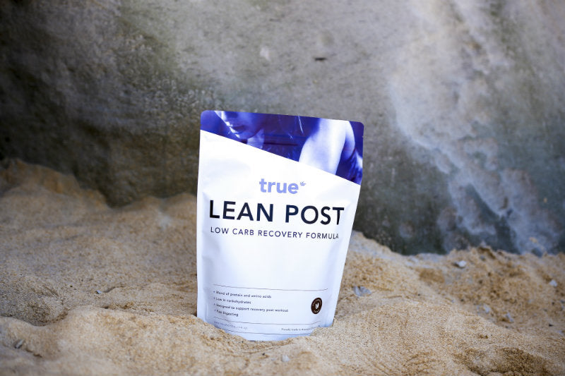All You Need To Know About Lean Post
