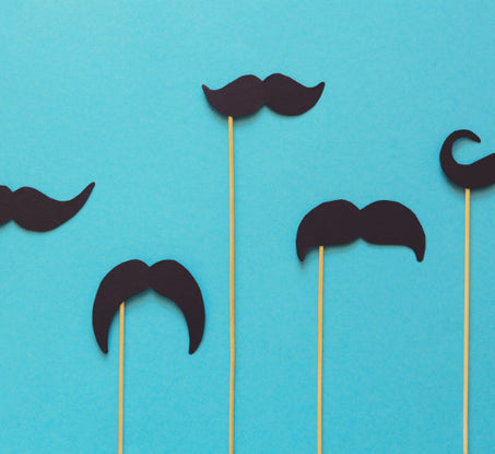 Men's Health and Movember