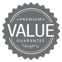 Premium Value Guarantee