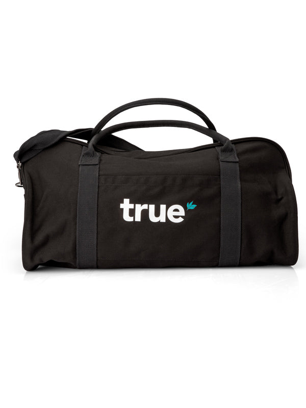 True Signature Bag