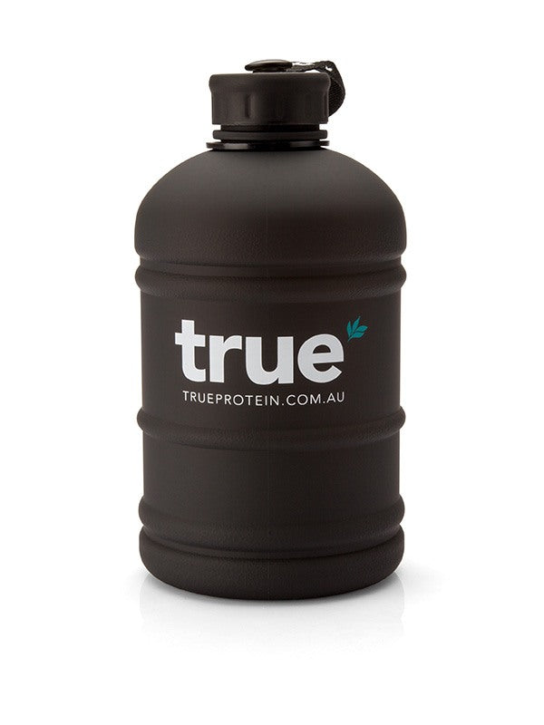 True Signature Water Bottle