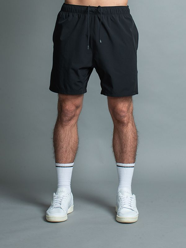 True Performance Shorts