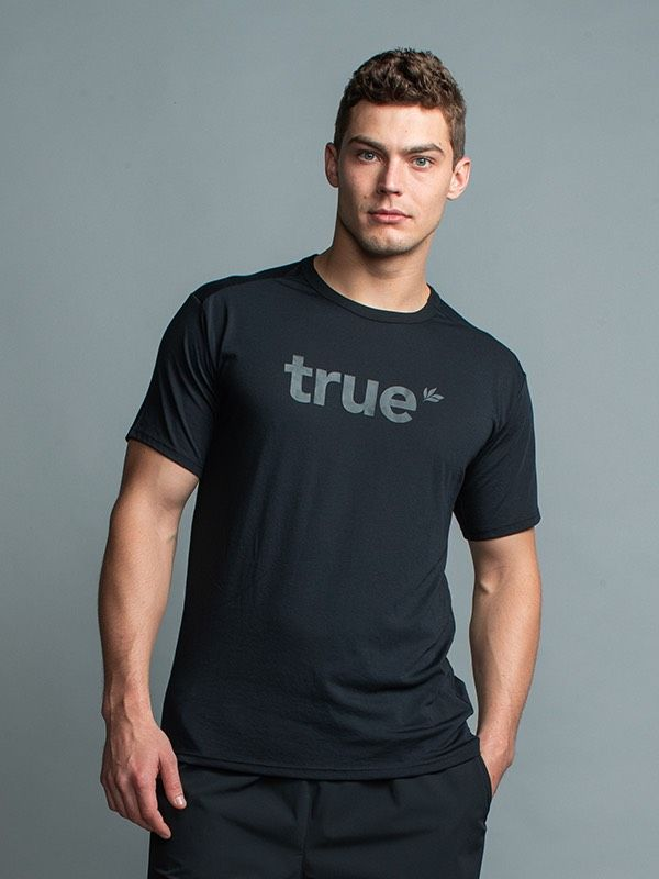 True Performance Tee