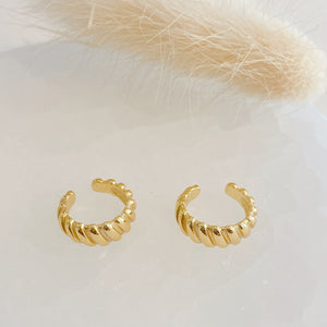Wilder ear cuff ( one cuff only)