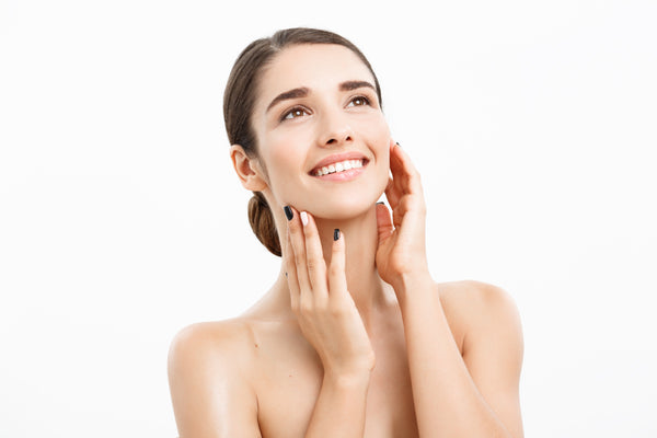 8 Untold Secrets to Transform Your Skin
