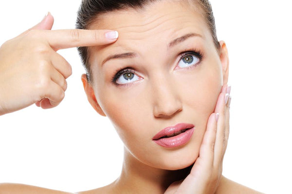 How to buy the right Anti-Aging cream that works?