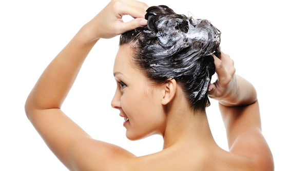 4 Hair Care resolutions to make in the Quarantine