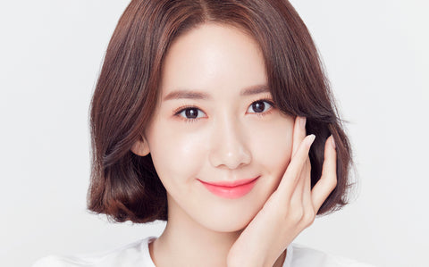 The Best Skin Care Tips To Learn From K Pop Idols Pureauty Naturals
