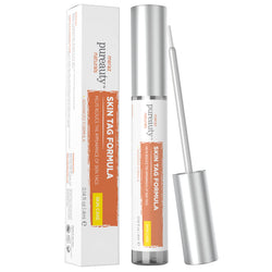 Biotin Eyelash & Eyebrow Serum