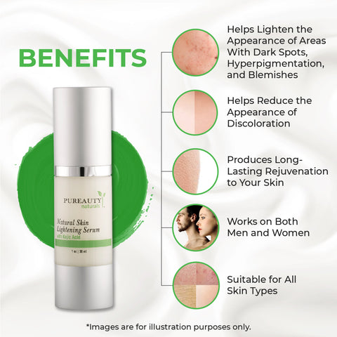 Age Defying Face Firming And Tightening Cream